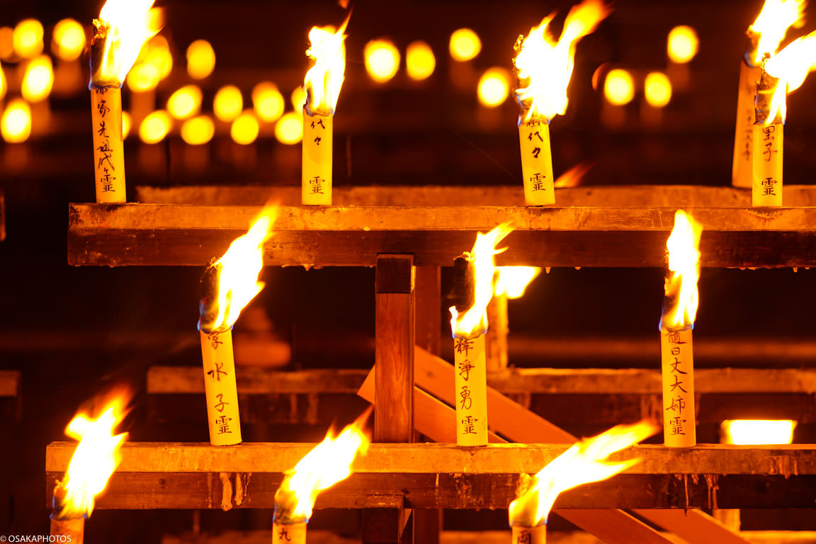 四天王寺盂蘭盆会-06299