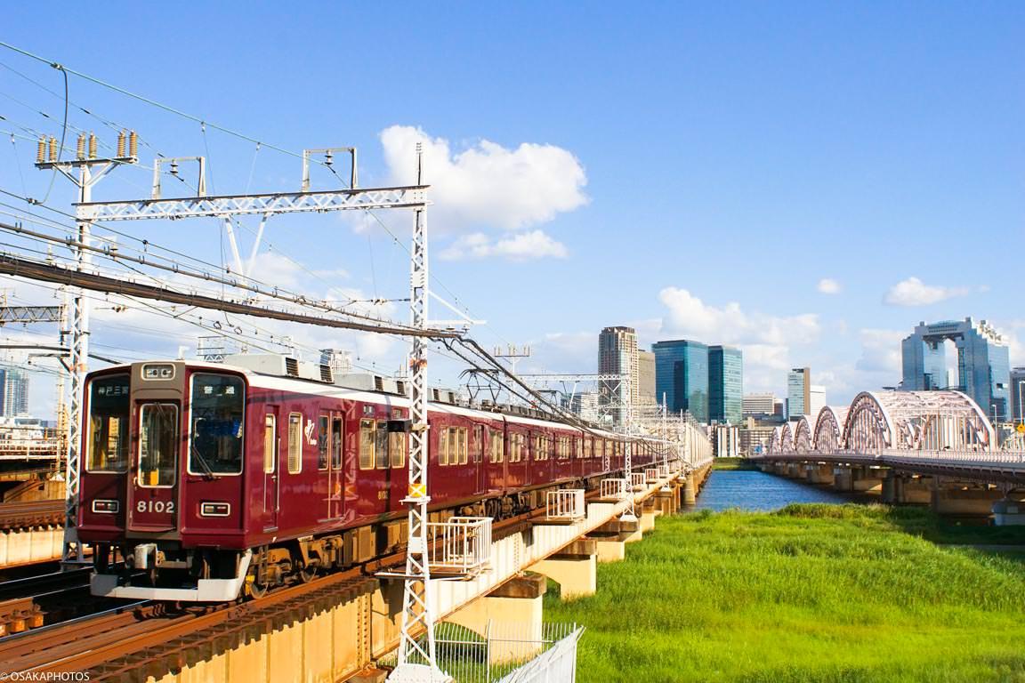 十三大橋-06927