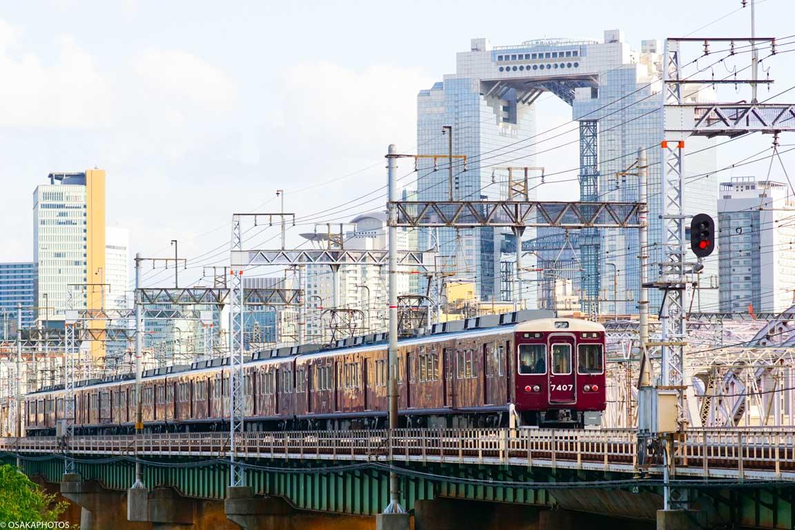 十三大橋-06994