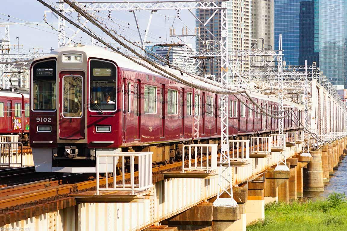 十三大橋-06910