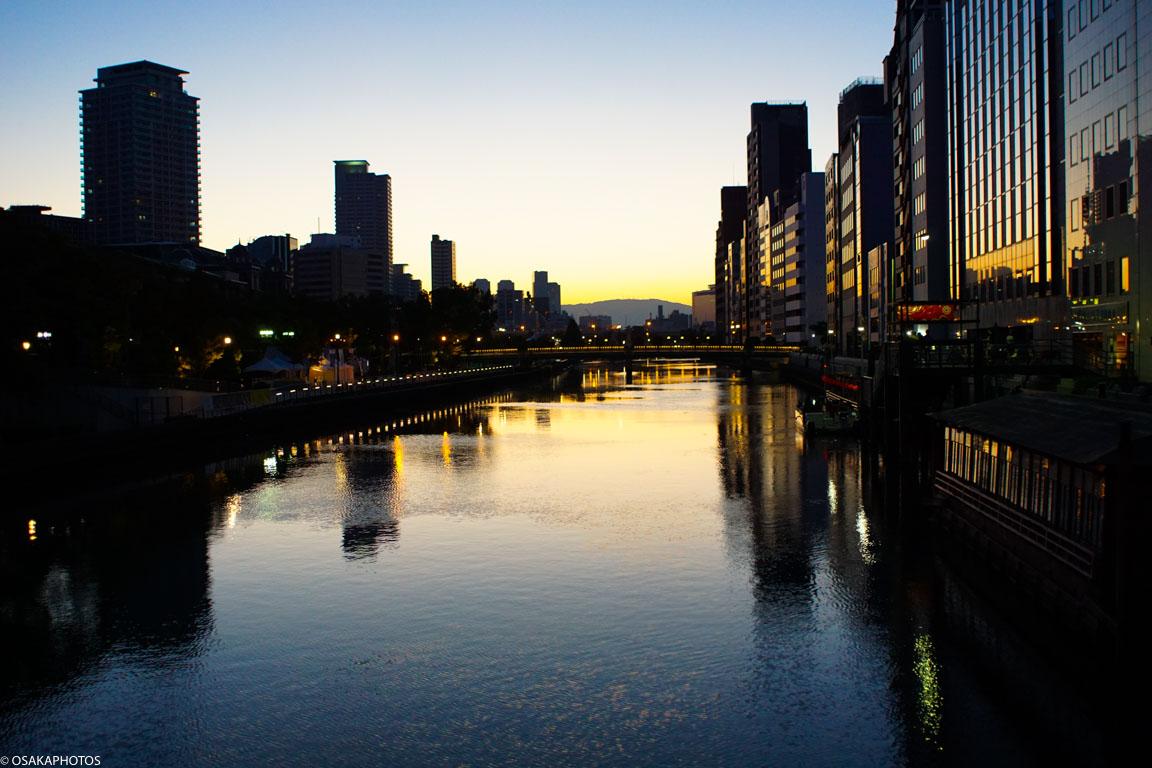 淀屋橋ご来光カフェ-07603