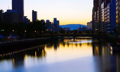 淀屋橋ご来光カフェ-07612