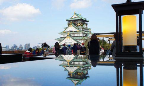 ミライザ大阪城 DSC08789
