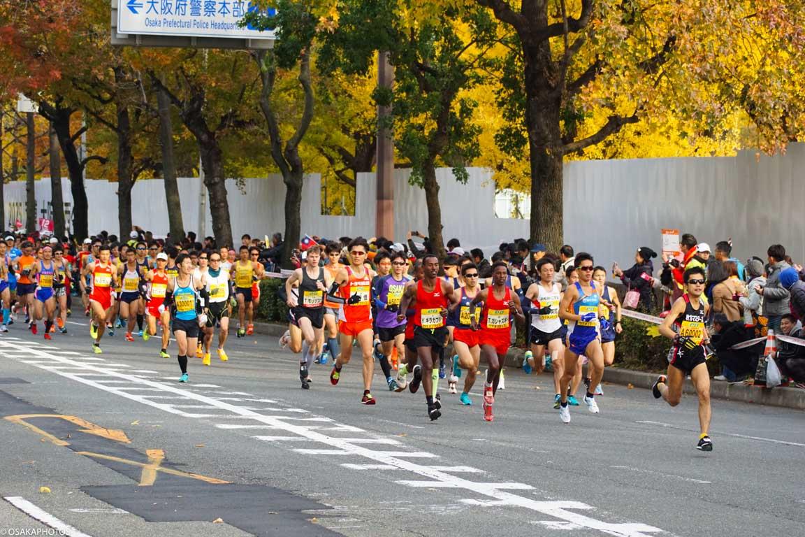 大阪マラソン2017-09361
