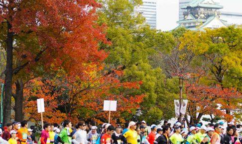 大阪マラソン2017-09473