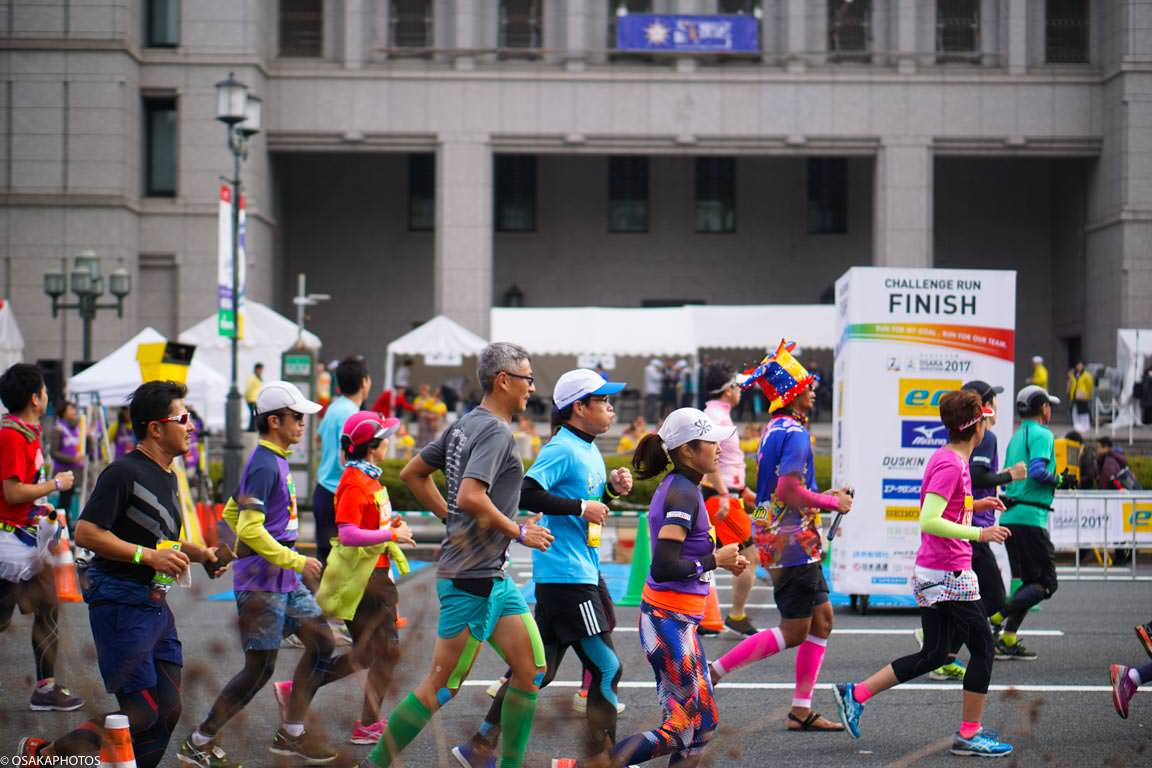 大阪マラソン2017-09840