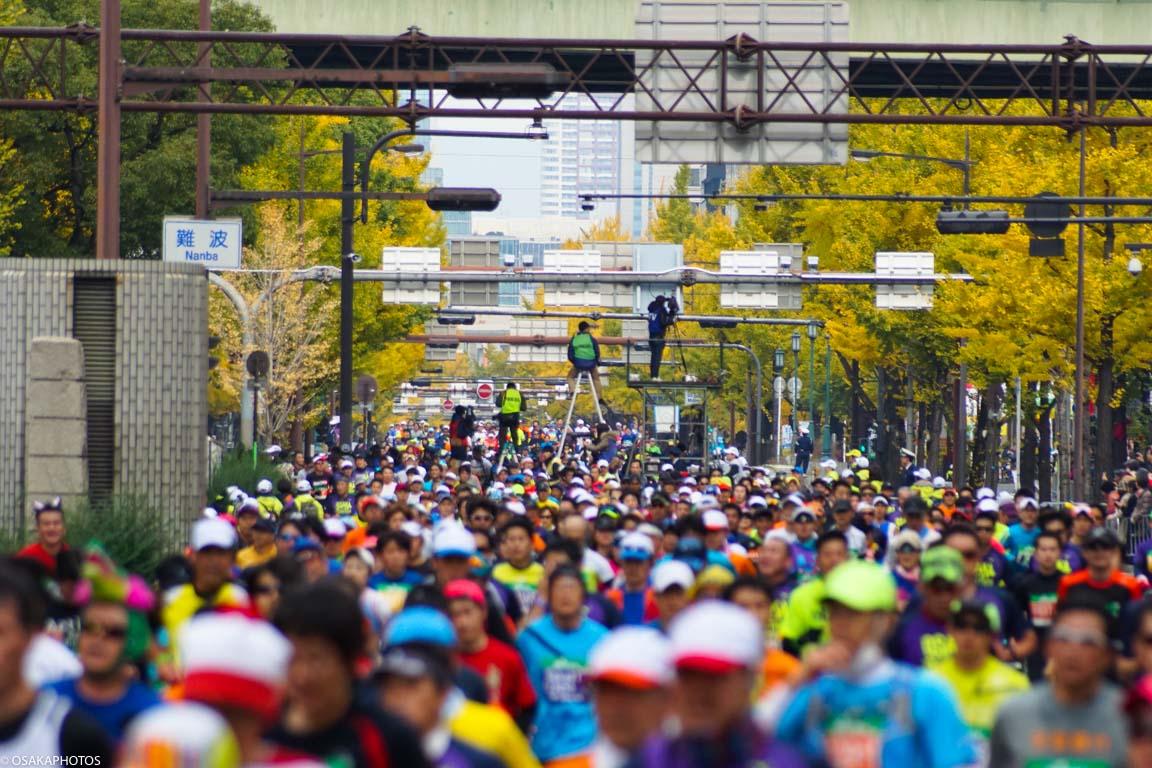 大阪マラソン2017-09863