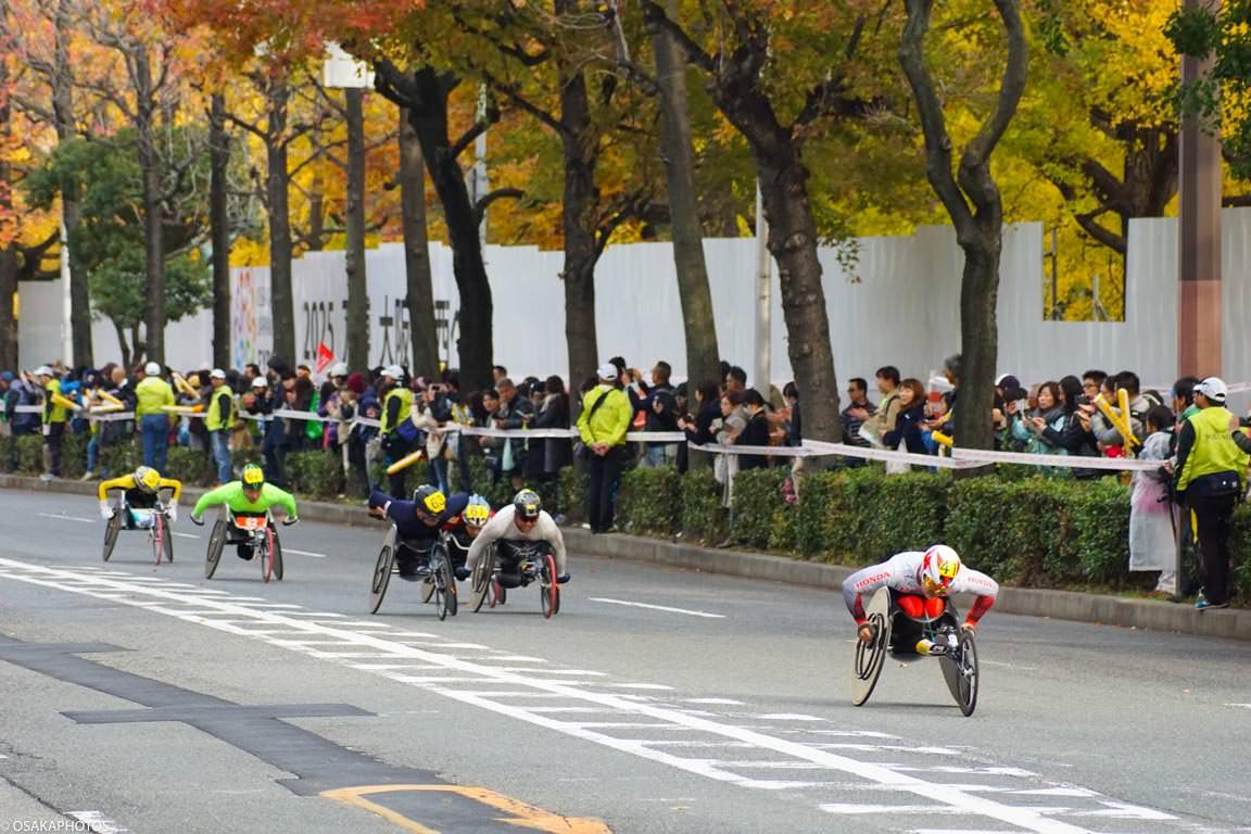 大阪マラソン2017-09350