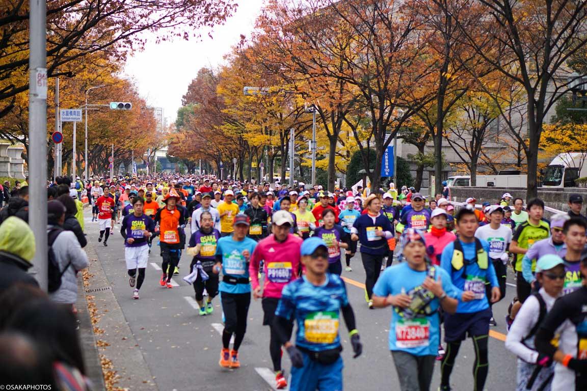 大阪マラソン2017-09826