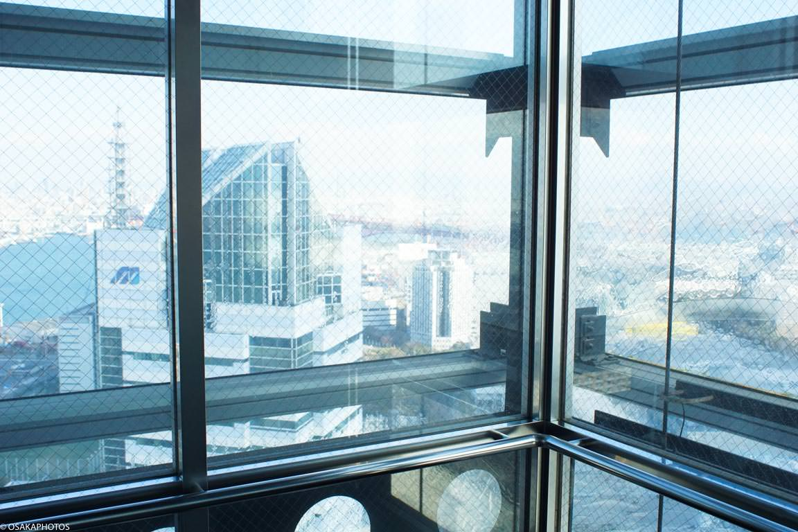 さきしまコスモタワー-00660