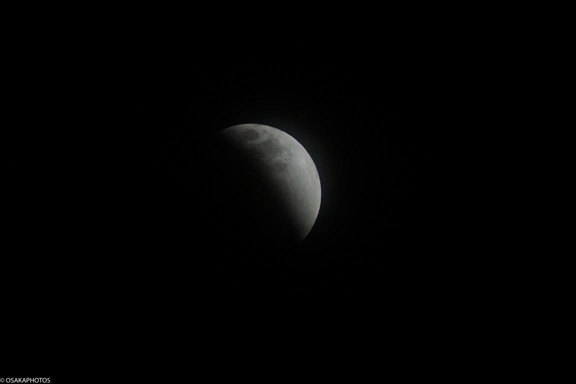 皆既月食-01728