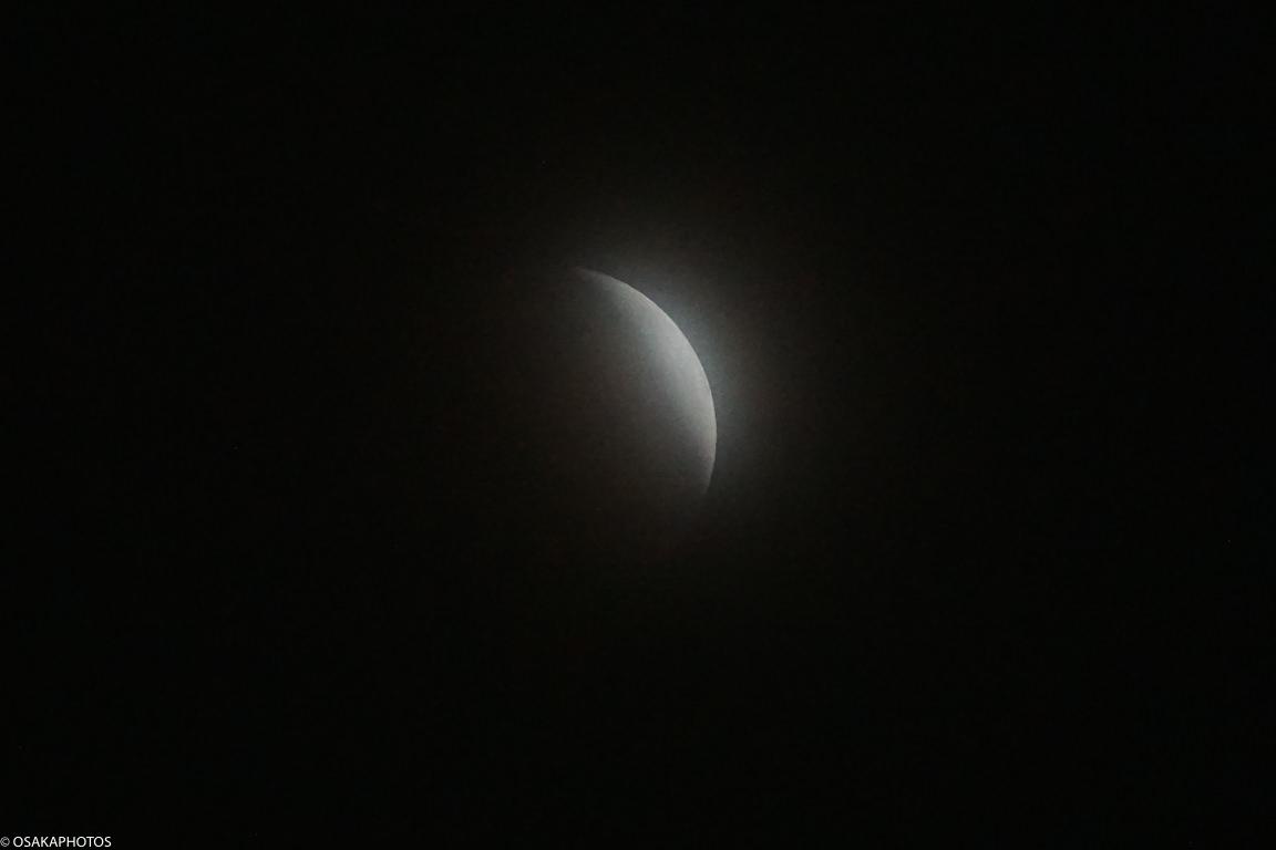 皆既月食-01748