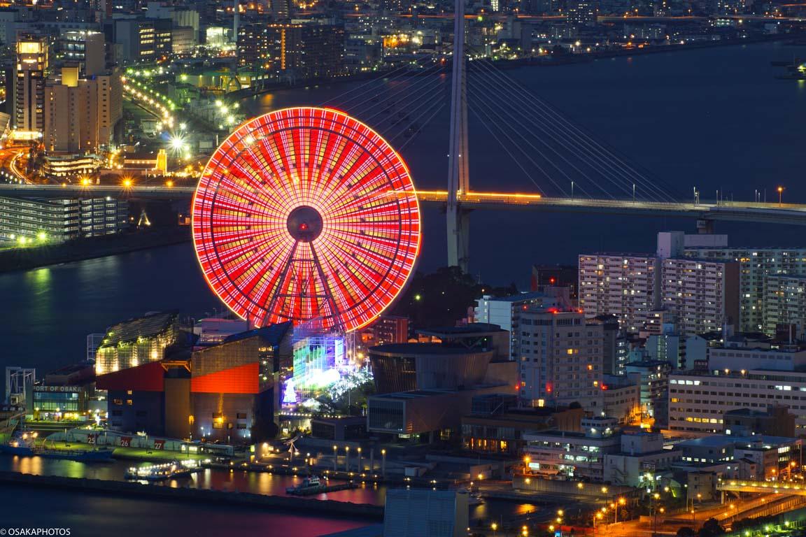 さきしまコスモタワー-00834