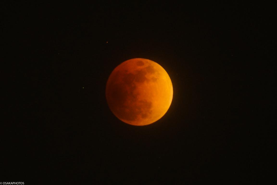 皆既月食-01766