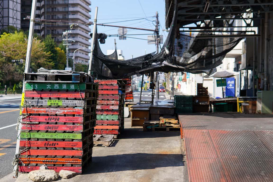 大阪環状線一周-05515
