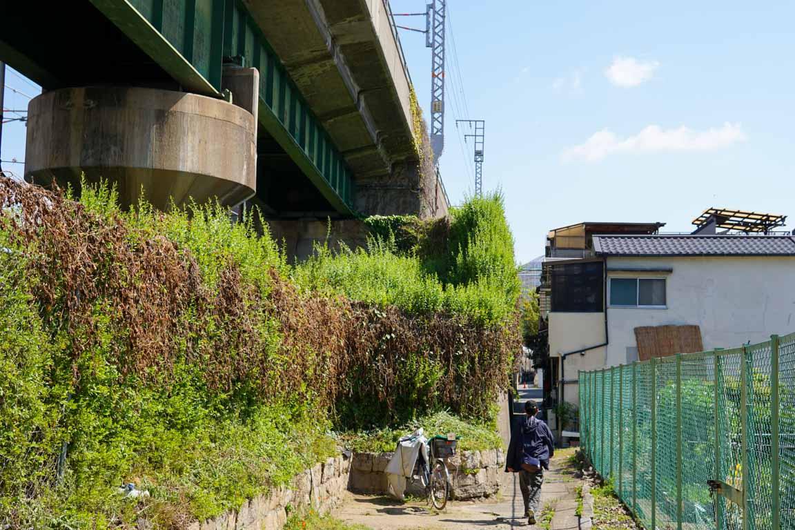 大阪環状線一周-05545