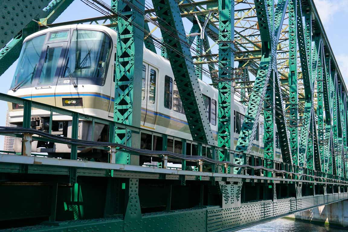 大阪環状線一周-05608
