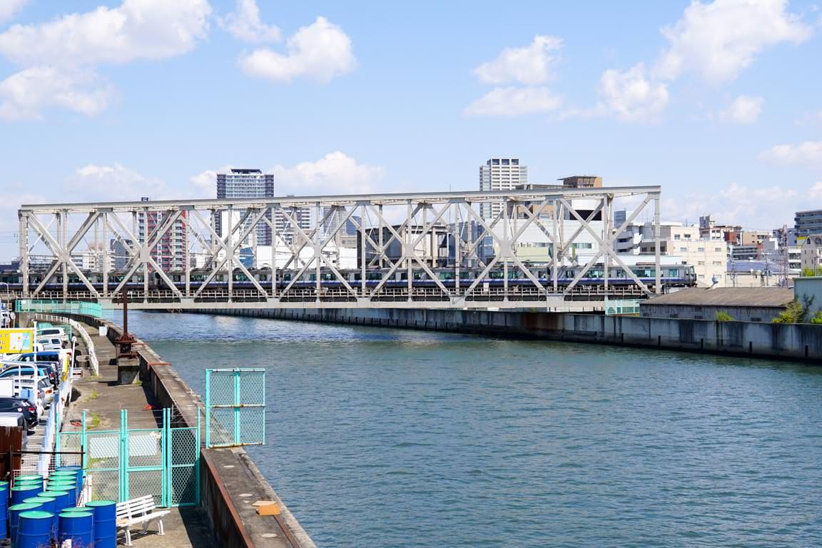 大阪環状線一周-05620