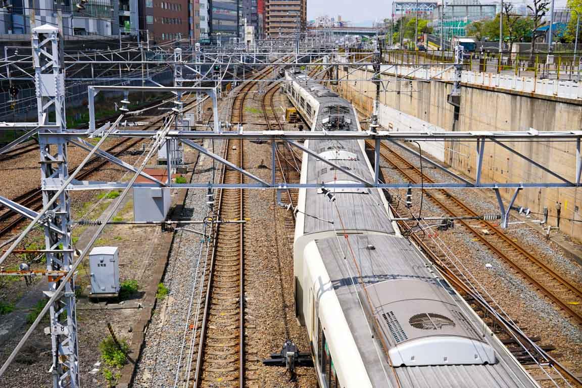 大阪環状線一周-05680