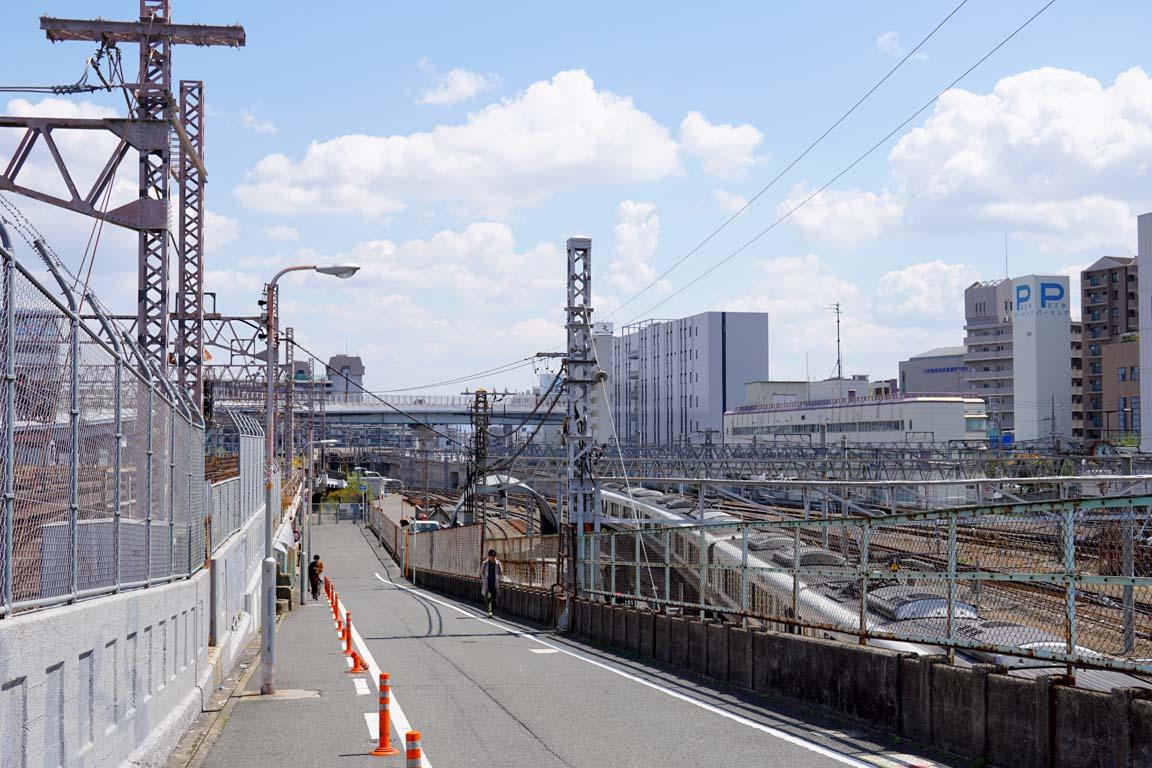 大阪環状線一周-05695
