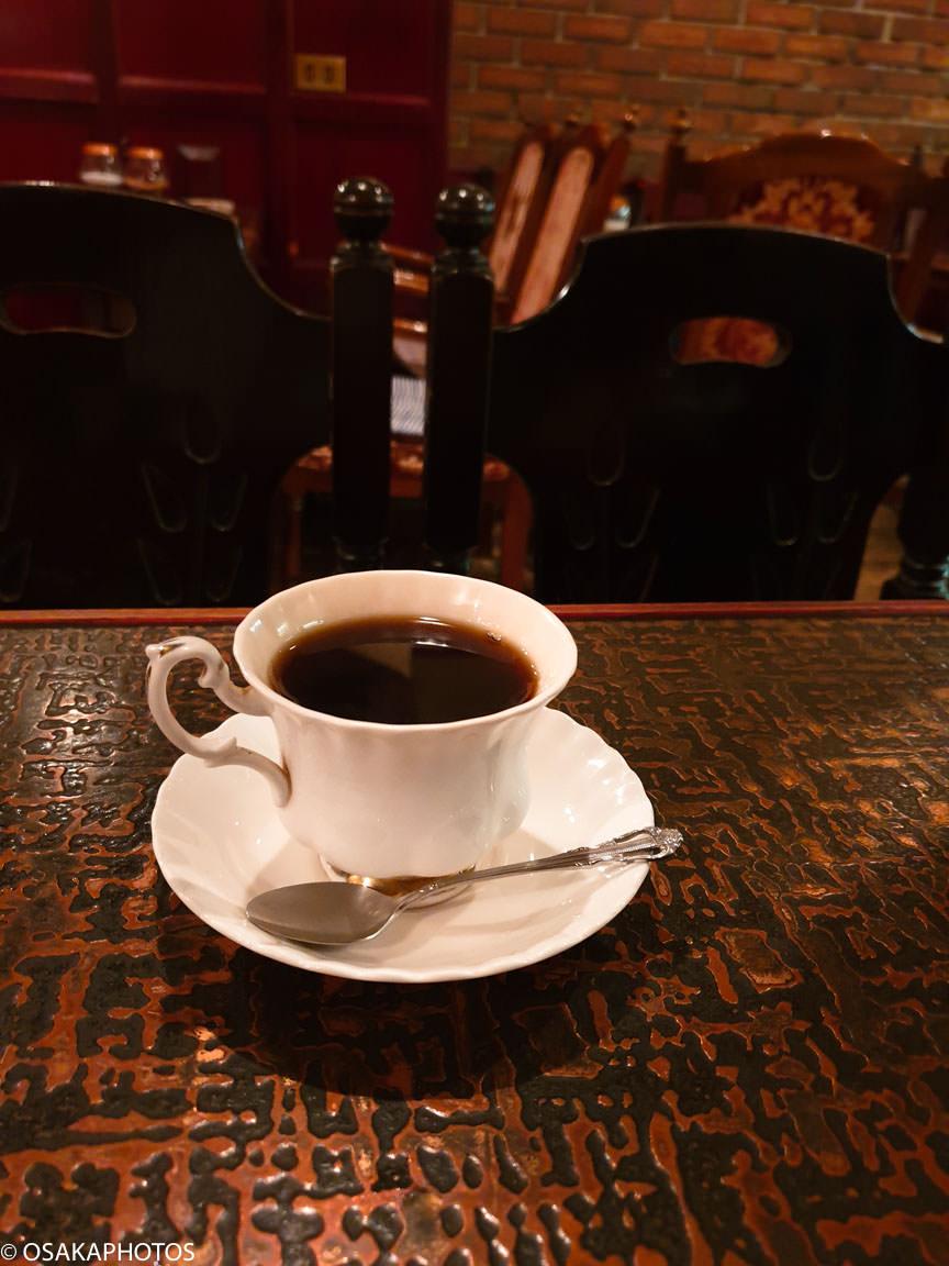 喫茶ジャマイカ-194656