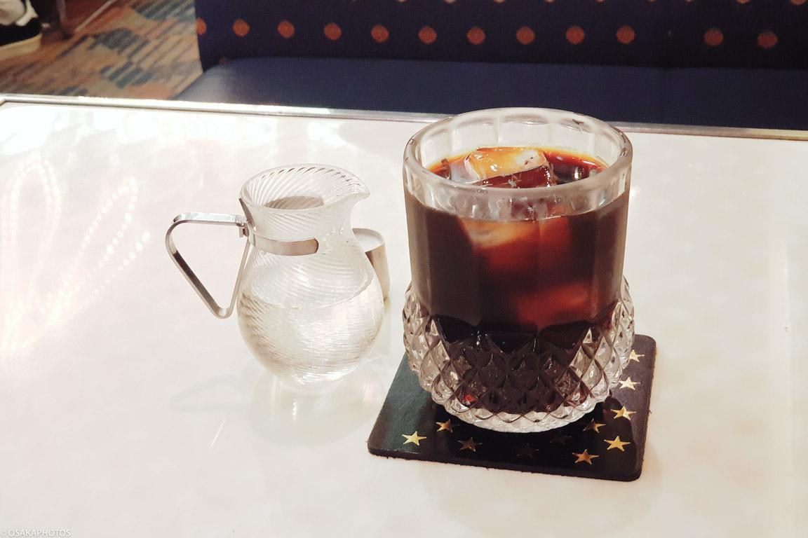 純喫茶アメリカン-215252