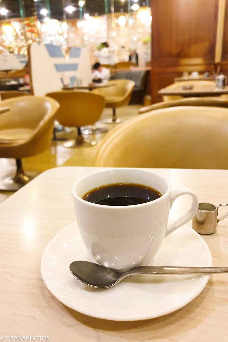 純喫茶マヅラ-165539