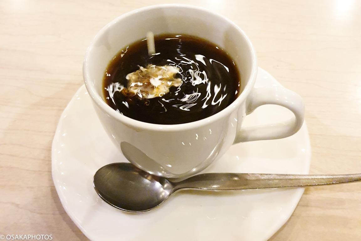 純喫茶マヅラ-170305
