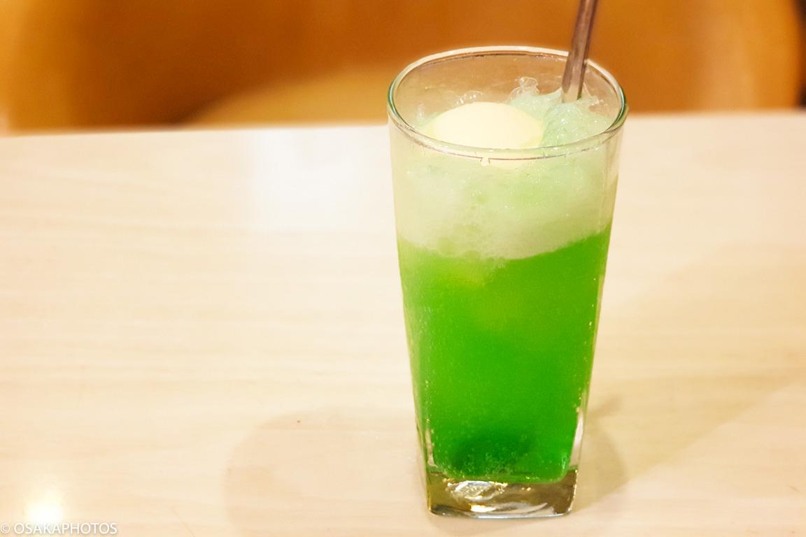 純喫茶マヅラ-20190628_134610