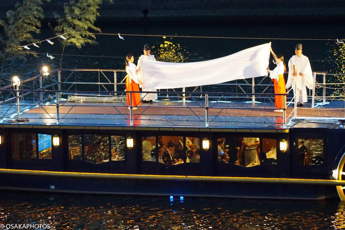 令和OSAKA天の川伝説-02281