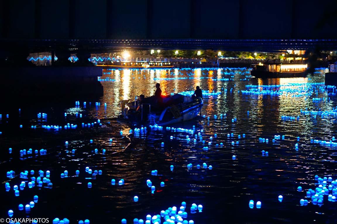 令和OSAKA天の川伝説-02295