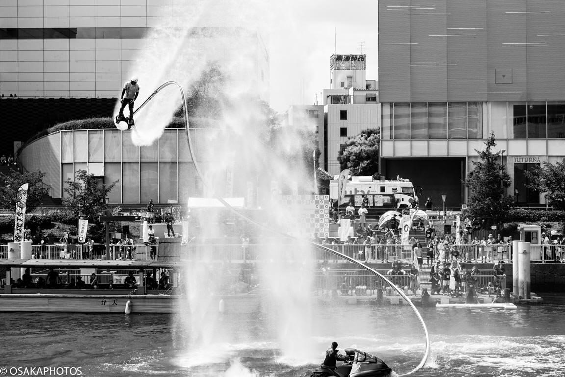 全日本ハイドロフライト選手権2019-02175