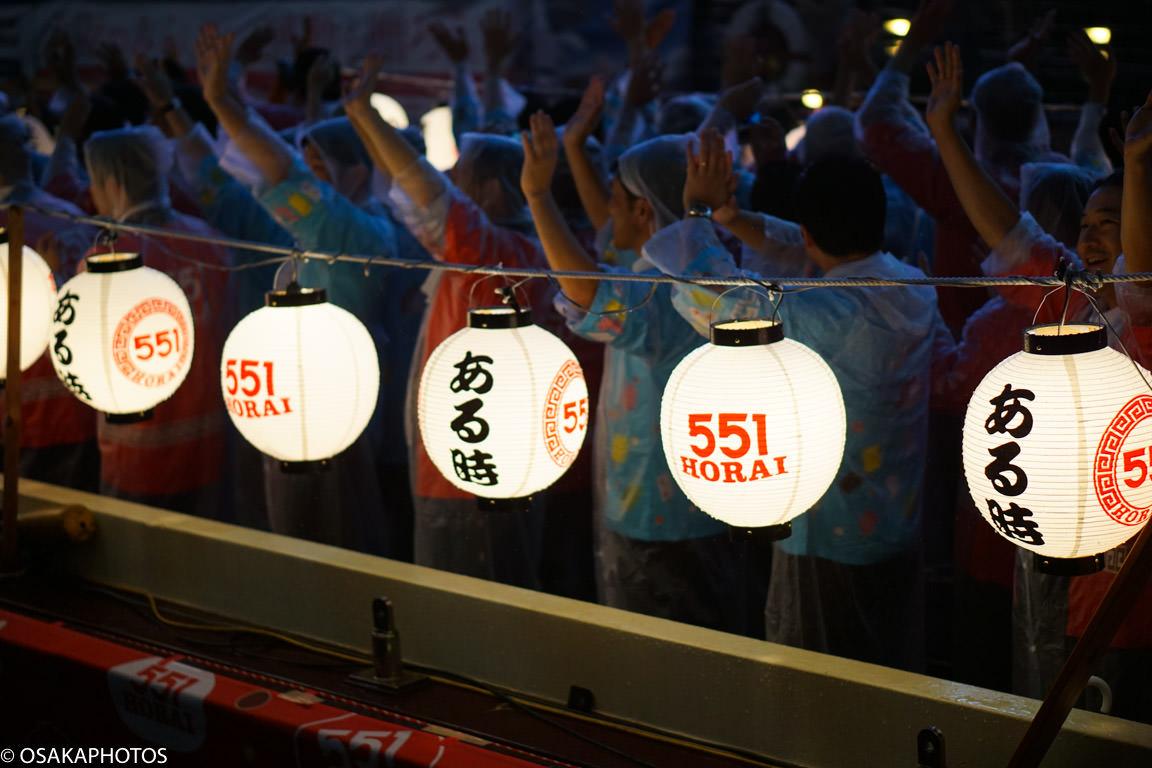 難波八坂神社夏祭り船渡御-02350