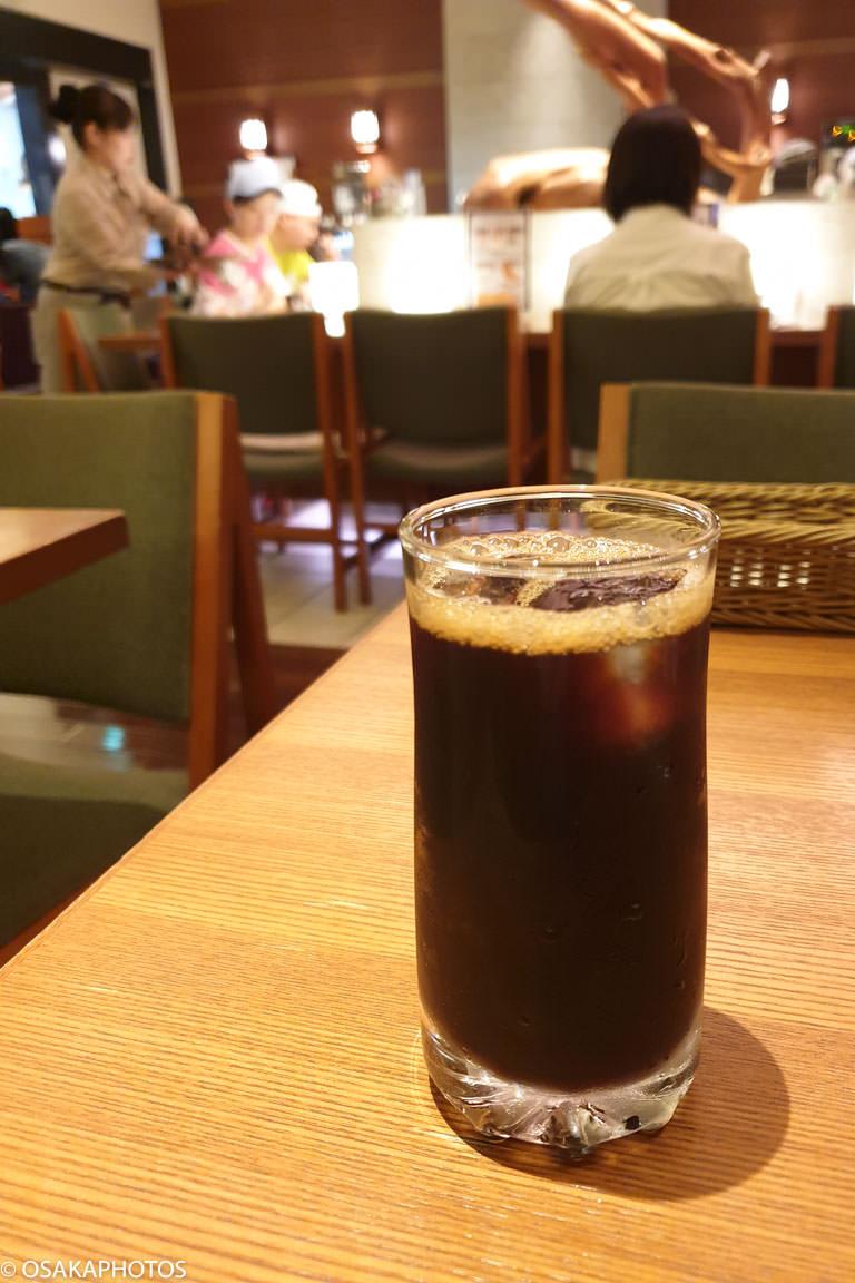 喫茶南海パーラー-101155