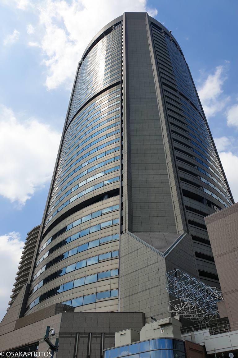 OAP上島珈琲店-103600
