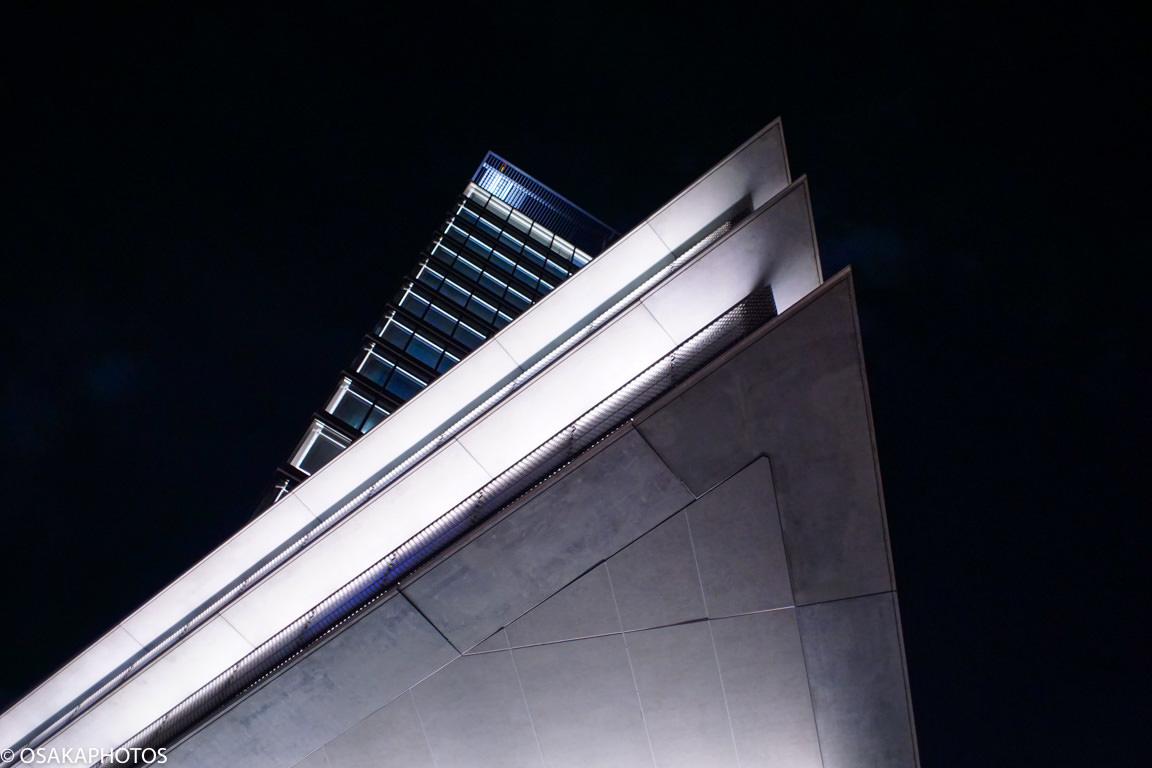 ytv-夜景-02799