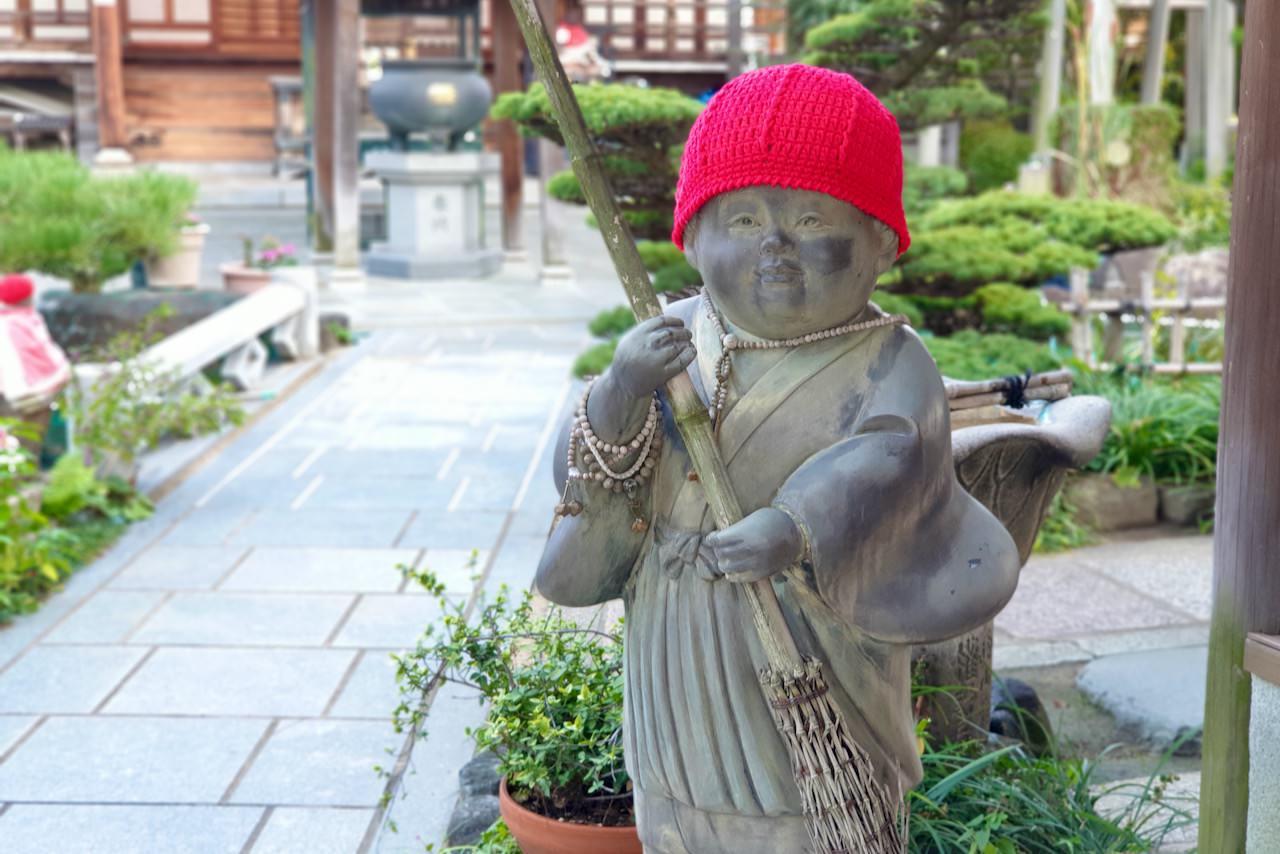 大阪玉造興徳寺 - 7