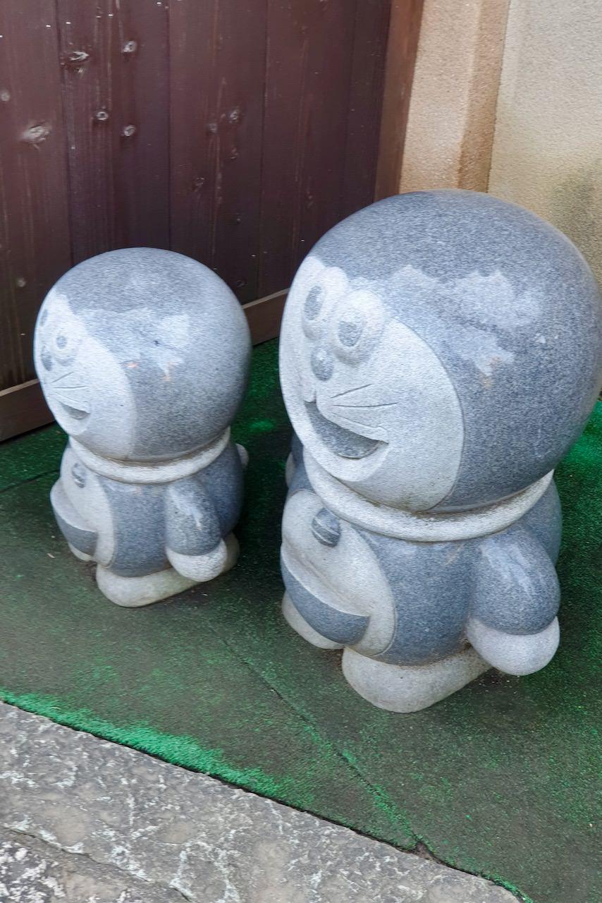 大阪玉造興徳寺 - 8