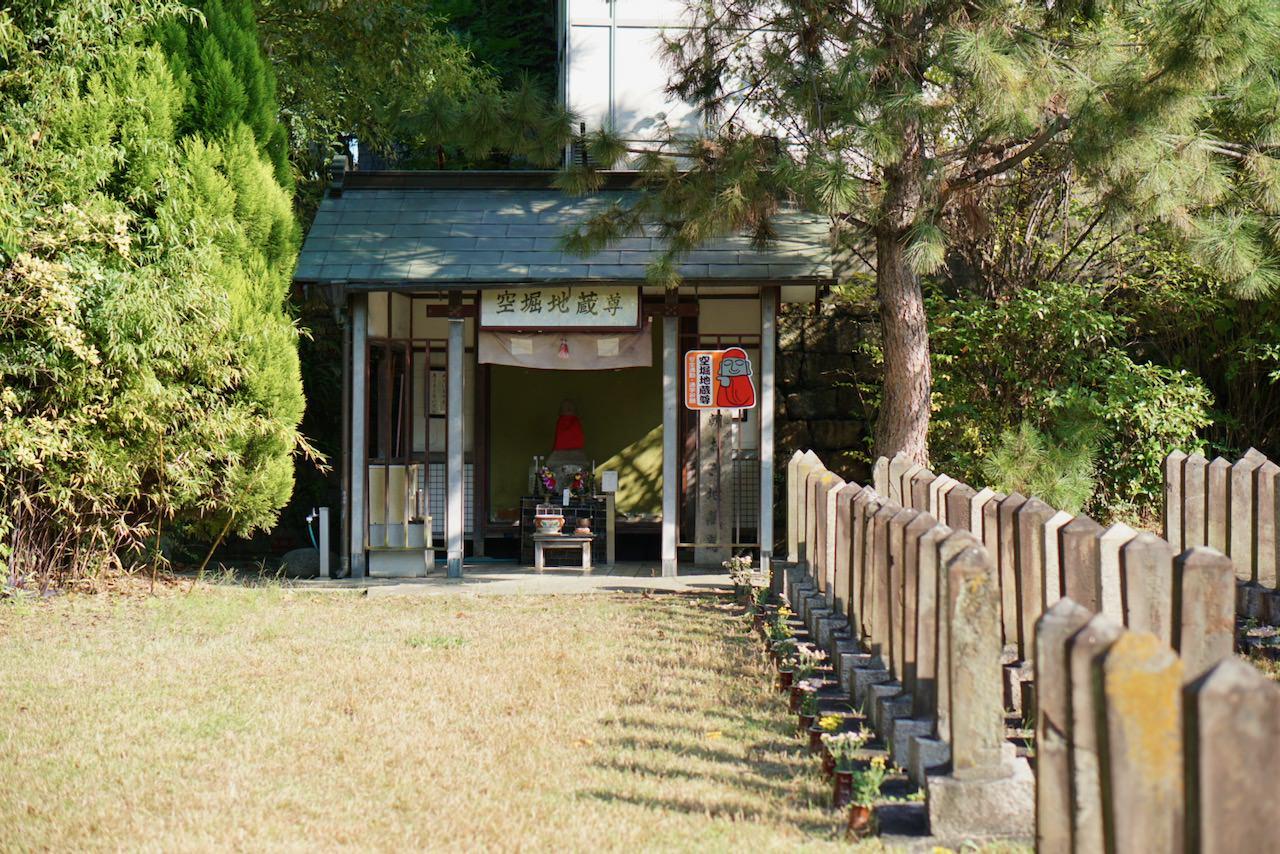真田山陸軍墓地 - 11